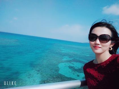 beauty_20191113123759.jpg